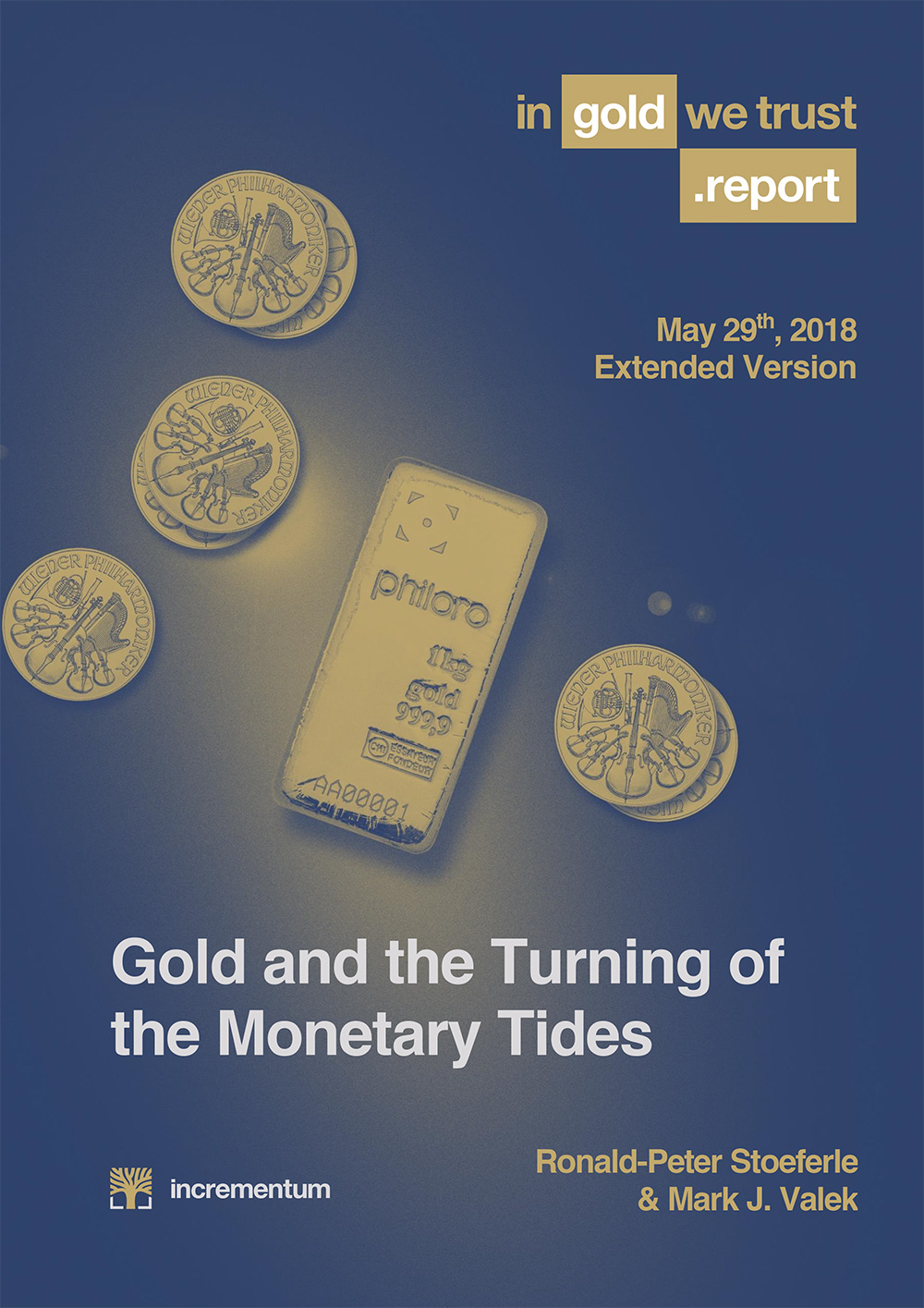 In-Gold-we-Trust-2018-Extended-version-english-1