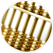 NEW: Precious metal calculator